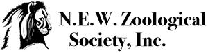 N.E.W. Zoological Society, Inc.