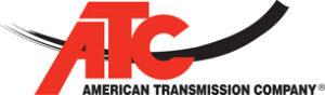 American Transportation Company