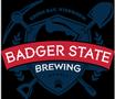 Badger State Brewing Logo