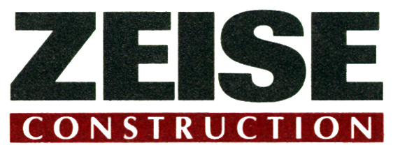 zeise construction logo